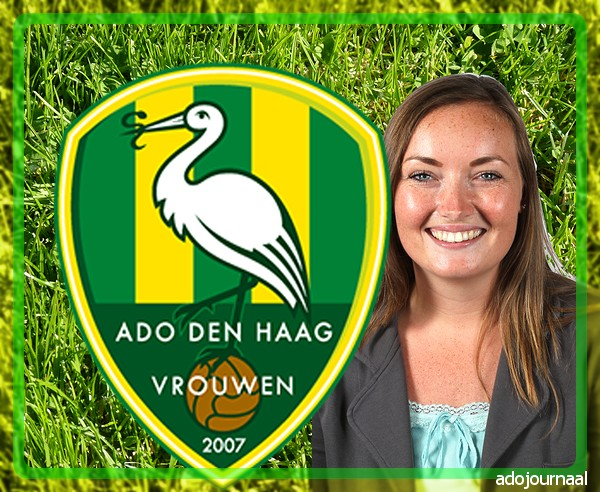 Michelle van der Togt site-BorderMaker