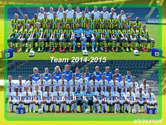 00001team 2014-2015-BorderMaker