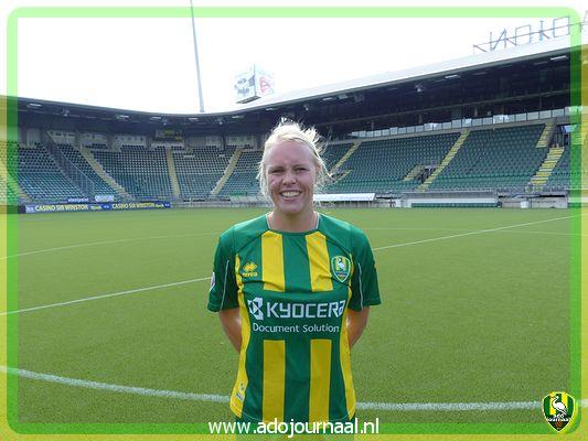 Helene Heemskerk