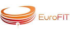 eurofitkopie