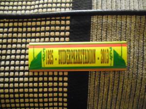 zpsticker-300x225