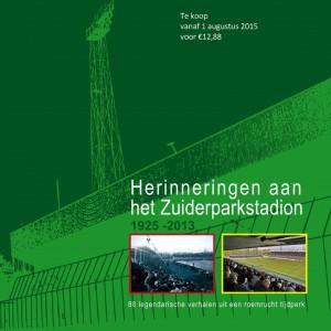 coverboek1-300x300