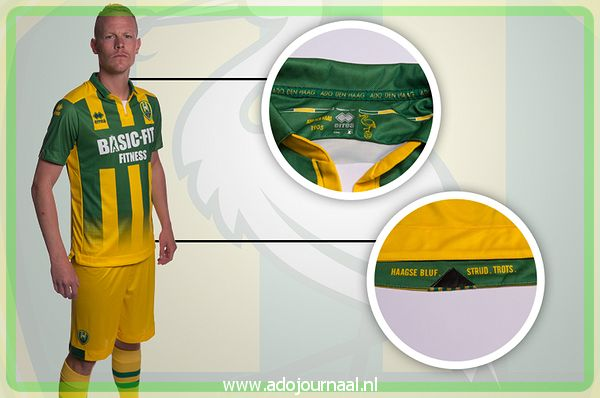 thuis-tenue-website-BorderMaker
