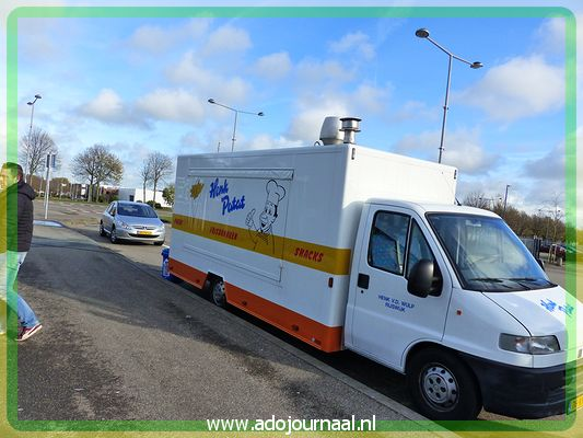 p1570707-bordermaker