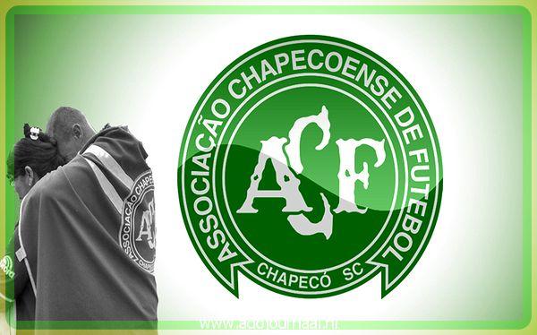 respect-chapecoense-bordermaker