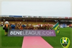 View the album BENELEAGUE 2012-2013
