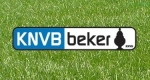 View the album Beker 2012-2013