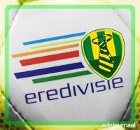 Bekijk het album Eredivisie 2014-2015