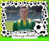 Danny Bakker site.jpg