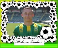 Delano Ladan site.jpg
