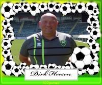 Dirk Heesen site.jpg