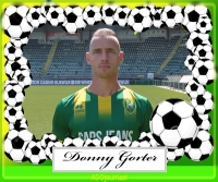 Donny Gorter site.jpg