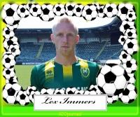 Lex Immers site.jpg