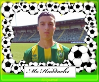 Mo Haddachi site.jpg