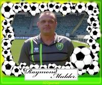 Raymond Mulder site.jpg