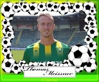 Thomas Meissner site.jpg