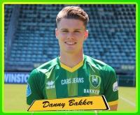 Danny Bakker.jpg
