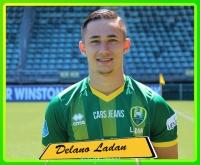 Delano Ladan.jpg