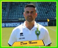 Dino Nunes.jpg