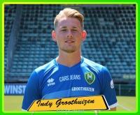 Indy Groothuizen.jpg