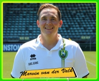 Marvin van der Valk.jpg