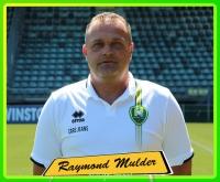 Raymond Mulder.jpg
