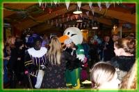 Bekijk het album ADOkids Sinterklaas feest 2018
