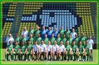 01 team 2018-19.jpg
