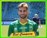 Biel Company.jpg