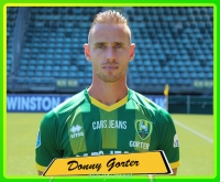 Donny Gorter.jpg