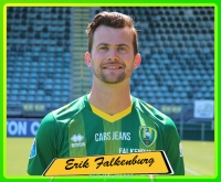 Erik Falkenburg.jpg