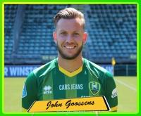 John Goossens.jpg