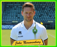 John Nieuwenburg.jpg