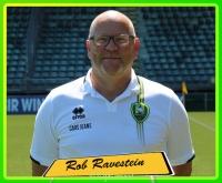 Rob Ravestein.jpg