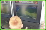 P2700723-BorderMaker.jpg